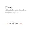iPhone, uživatelská příručka