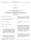 Směrnice o audiovizuálních mediálních službách