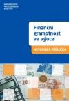 Finanční gramotnost ve výuce