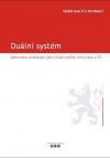 Duální systém