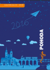 Aktualizace POHODA, release 1120, LEDEN 2016