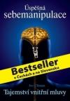 Úspěšná sebemanipulace - Tajemství vnitřní mluvy