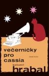 Večerníčky pro Cassia