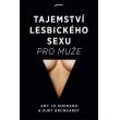 Tajemství lesbického sexu pro muže
