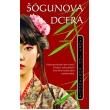 Šógunova dcera