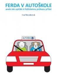 Ferda v autoškole