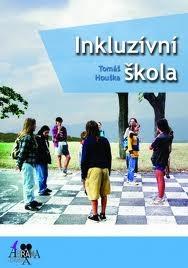 Inkluzívní škola
