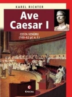 Ave Caesar 1