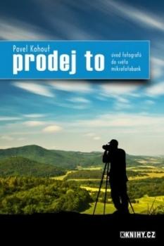 Prodej to: úvod fotografů do světa mikrofotobank
