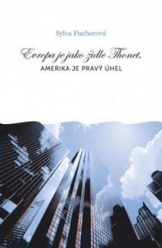 Evropa je jako židle Thonet, Amerika je pravý úhel