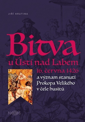 Bitva u Ústí nad Labem