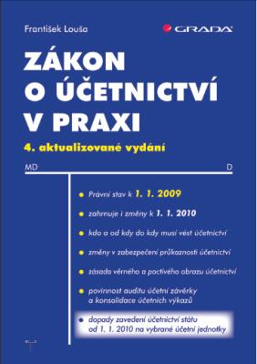 Zákon o dph 2018 pdf